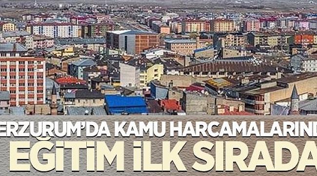 Erzurumlular en çok nereye göç etti?