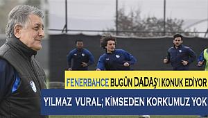 Erzurumspor umuda uçtu